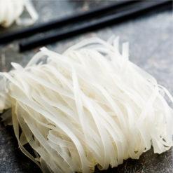 Sản Phẩm Gạo